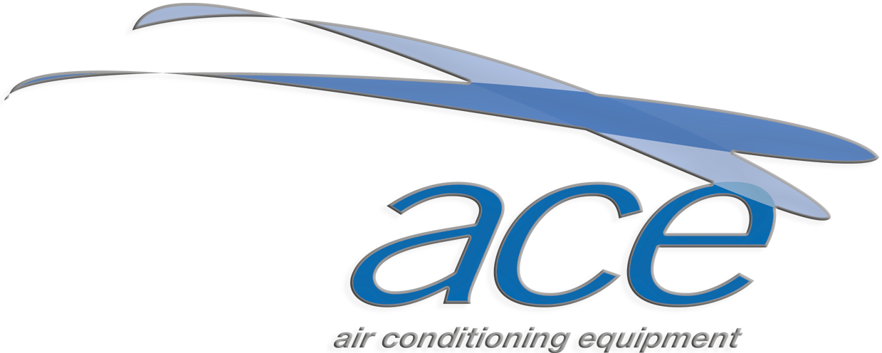 ACE | Air Conditioning Equipment