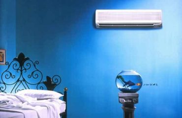guide on buying an air conditioning system